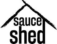 Sauce Shed