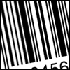 why-barcode