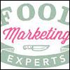why-marketing