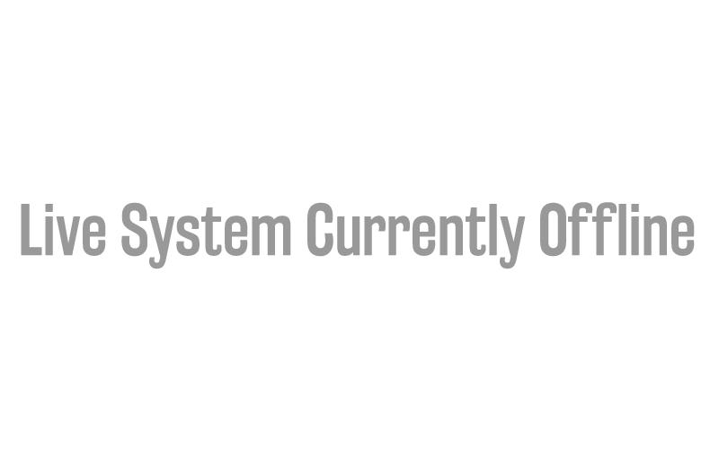 offline-productionsystem