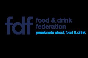 fdf-socialsharing-logo-600x400