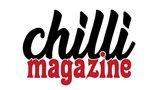 brands-chillimagazine